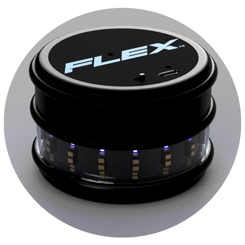 Flex Products Image