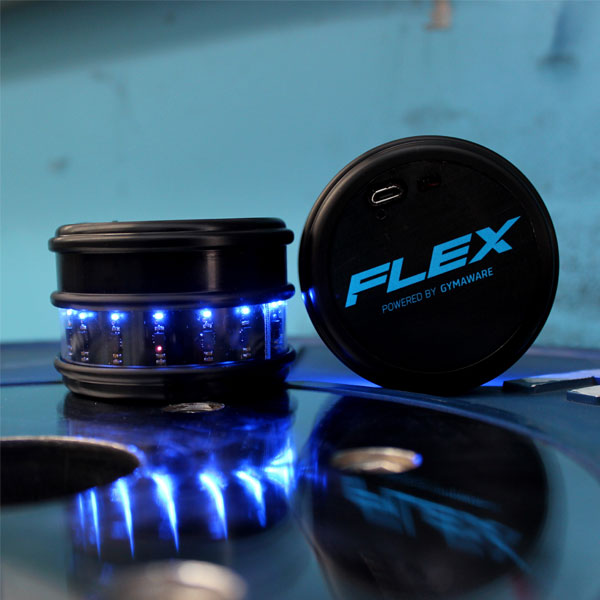Flex Grid 7