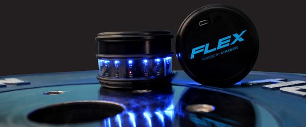 Flex Product Feature