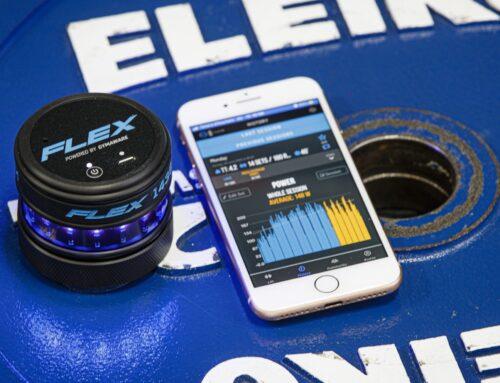 FLEX App v1.9