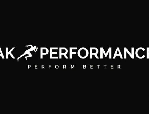 USER STORY: AK PERFORMANCE CLUB